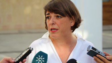 Photo of IU pregunta por el uso compasivo de la inyección Exondys 51 en la Comisión de Salud del Parlamento de Andalucía