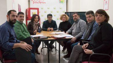 Photo of IU demandará a la Junta ayudas para fomentar y consolidar el sector de la artesanía en la provincia de Córdoba