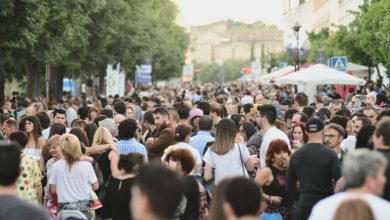 Photo of Ríomundi aúna cultura y turismo poniendo en valor el Guadalquivir y todas sus posibilidades