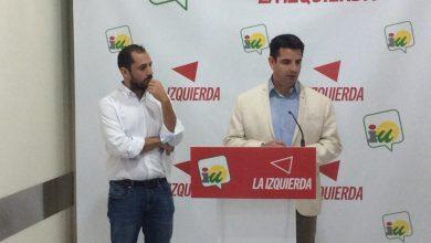 Photo of Izquierda Unida exige la inclusión de la cuenca minera del Guadiato en el cuarto Plan de la Minería