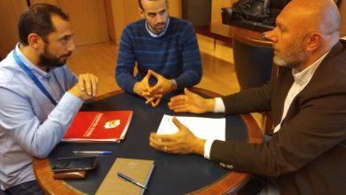 Photo of IU llevará diferentes iniciativas sobre El Cabril a la Comisión de Energía del Congreso