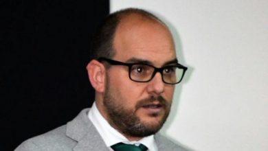 Photo of Juanmi Sánchez, reelegido candidato a la alcaldía de Carcabuey