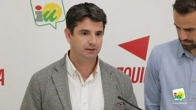 Photo of García considera que esta emergencia sanitaria está poniendo de manifiesto la importancia de invertir en los servicios públicos