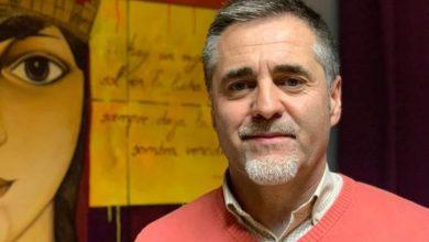 Photo of Vicente Tapia, reelegido candidato a la alcaldía de Nueva Carteya