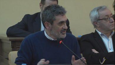 Photo of Miguel Villa, reelegido candidato a la alcaldía de Lucena