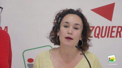 Photo of El Gobierno andaluz recorta 3,3 millones en políticas de Igualdad y contra la violencia machista
