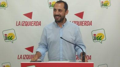 Photo of IU refuerza su poder municipal en la provincia y se presenta como garantía de gobiernos de izquierdas
