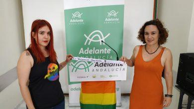 Photo of Adelante Andalucía registra una enmienda a la totalidad al borrador de presupuestos de la Junta de Andalucía
