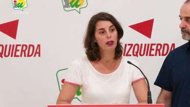 """Photo of IU valora de forma positiva la subvención directa del Gobierno al Ayuntamiento para garantizar la """"viabilidad y el futuro"""" de Aucorsa"""