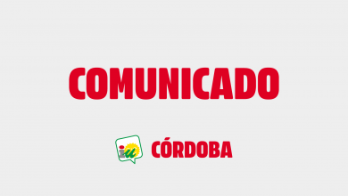 Photo of COMUNICADO OFICIAL