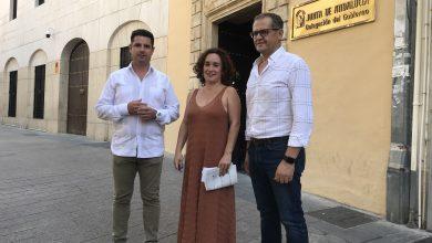 """Photo of Adelante Andalucía considera que Imbroda ha """"dejado en el banquillo a la educación pública y puesto en el quinteto inicial a la concertada"""""""