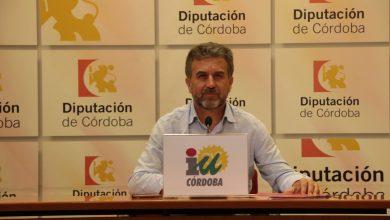 Photo of El IPBS pone en marcha el programa Ayuda a Domicilio Emergencia COVID-19