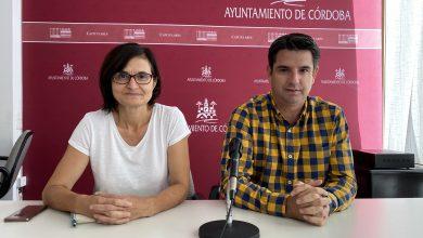 Photo of IU reclama al gobierno municipal que continúe con el Protocolo para colaborar en el mantenimiento de las zonas privadas de uso público