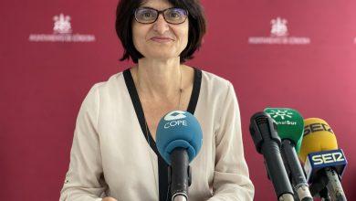 Photo of IU pide la comparecencia del delegado de Infraestructuras para dar explicaciones sobre el contrato de alumbrado público