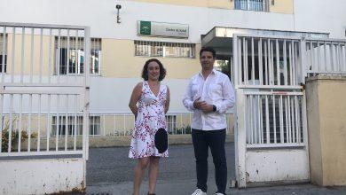 Photo of Adelante Andalucía reclama a la Junta que blinde por Ley la financiación de la sanidad pública