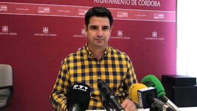 Photo of IU denuncia que tras 5 meses de gobierno sigue sin licencia la segunda fase del Palacio de Congresos de la calle Torrijos