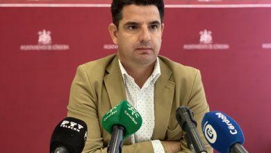 Photo of IU denuncia que el Gobierno municipal ha dejado en el aire la celebración de la Media Maratón o los Juegos municipales