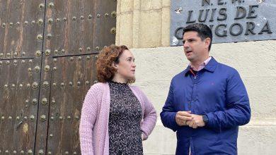 Photo of Adelante Andalucía exige a la Junta que ponga en marcha el Plan Vive con la construcción de 20.000 viviendas para jóvenes