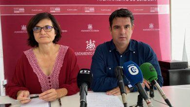 """Photo of IU se muestra preocupada por la """"inacción"""" del cogobierno PP-Ciudadanos que deja en el aire proyectos por valor de 7,1 millones de euros"""