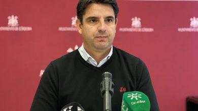 Photo of IU insta al gobierno municipal a cumplir el compromiso con el Consejo de Distrito Sur en materia de instalaciones deportivas