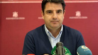 """Photo of IU muestra su """"rechazo"""" a la """"inminente privatización"""" del Espacio Cultural Rey Heredia 22"""