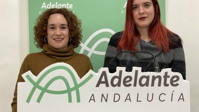 Photo of Adelante Andalucía presenta 220 enmiendas a los presupuestos de la Junta de Andalucía por valor de 285 millones de euros