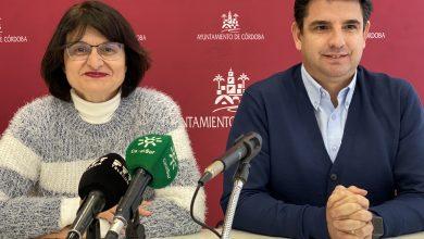 Photo of IU propone al gobierno municipal aumentar la partida del área social para 2020 un 11,07%