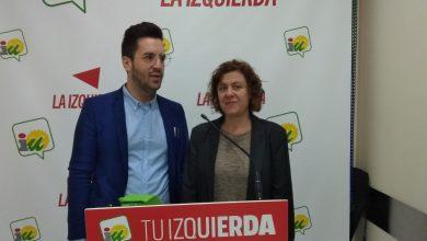 Photo of ALEAS Córdoba e IU rechazan la tercera edición de los Premios LGTB Andalucía por su carácter unipersonal e invisibilización del movimiento LGTBI