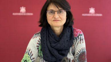 """Photo of IU se muestra """"preocupada"""" por la deriva que pueda tomar este Ayuntamiento en políticas de igualdad"""