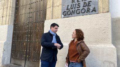 Photo of Adelante Andalucía llama a movilizarse el domingo en Sevilla para defender la educación pública