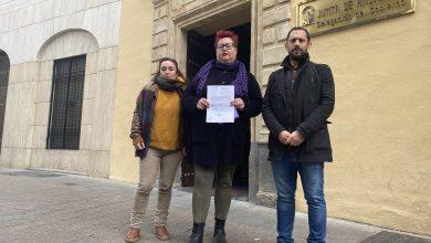Photo of Adelante Andalucía denuncia la desprotección en materia de derechos laborales que sufren los y las trabajadoras en Andalucía