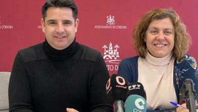 Photo of IU considera que la falta de gestión del cogobierno ha generado que en 2020 haya 23 millones de euros menos de inversión