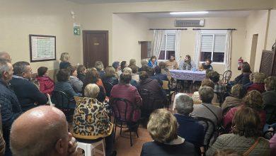 Photo of Adelante Andalucía registra dos preguntas en el Parlamento para conocer si el gobierno andaluz está trabajando para garantizar el suministro eléctrico en La Montiela