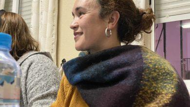 Photo of Adelante Andalucía califica de auténtica escabechina la decisión del IAM de dejar fuera de las ayudas en materia de igualdad a casi 30 proyectos presentados en Córdoba