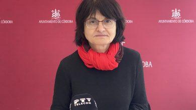 """Photo of IU alerta de que el nuevo contrato de alumbrado tiene un presupuesto """"inflado"""""""