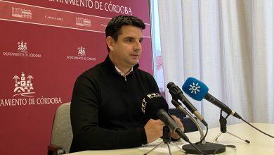 Photo of IU critica que este gobierno municipal haya eliminado partidas en el IMTUR para Turismo Sostenible