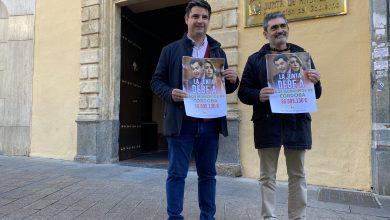 Photo of IU inicia una campaña para reclamar la deuda de 86 millones de euros que mantiene la Junta con los municipios por la PATRICA