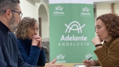 Photo of Adelante Andalucía anima a la comunidad educativa a seguir con las movilizaciones ante el fracaso del modelo de externalización que está potenciando el Gobierno andaluz