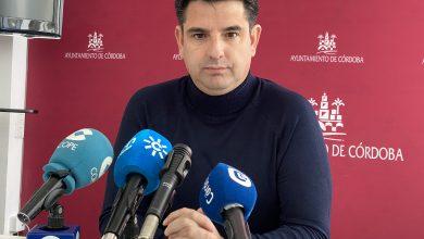 Photo of IU solicitará una Comisión de Investigación para que el gobierno municipal aclare lo ocurrido en el Instituto de Deportes
