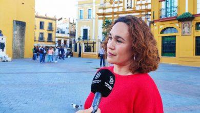 Photo of Adelante Andalucía aplaude las medidas del Gobierno central para garantizar la igualdad de acceso a la tecnología entre el alumnado