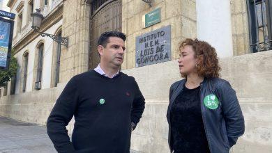 Photo of Adelante Andalucía anima a secundar la Huelga del 4M ante el Decretazo de Escolarización que favorece la educación concertada