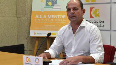 Photo of La Delegación de Empleo de la Diputación continúa con los contactos para garantizar la recogida del ajo