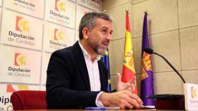 Photo of El IPBS abona 2,8 millones de la ayuda a domicilio a los ayuntamientos de la provincia