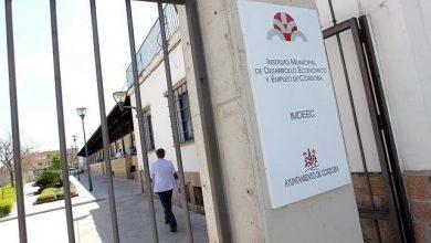 Photo of IU plantea reorientar la estrategia del Imdeec y apoyar al pequeño comercio y la economía social frente al Covid-19
