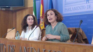 Photo of Adelante pide prorrogar los 300 contratos eventuales realizados a sanitarios en Córdoba por la Covid-19
