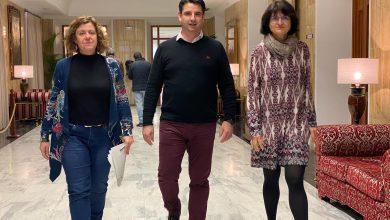 Photo of IU critica que la delegación de Inclusión y Accesibilidad no haya ejecutado ni un solo euro en este 2020