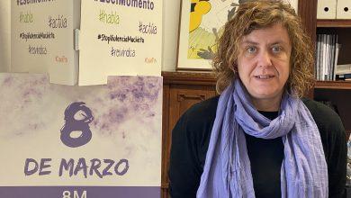 Photo of El documental 'Mujeres de a pie' reúne las experiencias vividas por mujeres de municipios cordobeses desde la llegada del covid-19