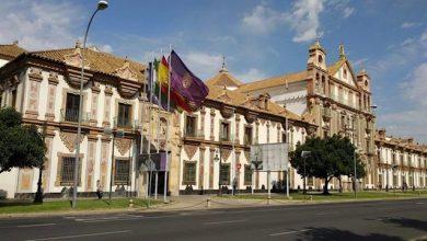 Photo of El Pleno de la Diputación aprueba la puesta en marcha del Plan Córdoba 10