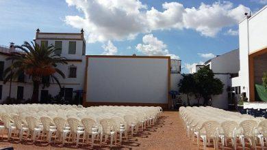 Photo of IU solicita al Alcalde que convenie con la empresa que gestiona los cines de verano para  garantizar su viabilidad tras la COVID-19