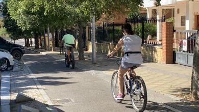 Photo of El gobierno de Bellido mantiene paralizadas obras en los barrios de Córdoba por valor de 16 millones